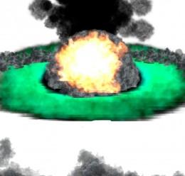 huge_nuke_v2.zip For Garry's Mod Image 1