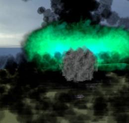 huge_nuke_v2.zip For Garry's Mod Image 2