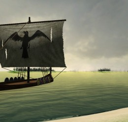 gm_vikings For Garry's Mod Image 1