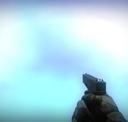 glock.zip For Garry's Mod Image 1