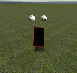 shoop_da_whoop.zip For Garry's Mod Image 1