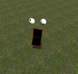 shoop_da_whoop.zip For Garry's Mod Image 2