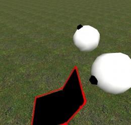 shoop_da_whoop.zip For Garry's Mod Image 3