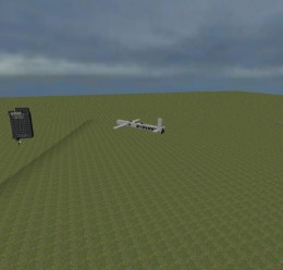 Auto UAV Drone Verison 1.zip For Garry's Mod Image 3
