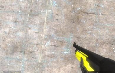 swep: Xrep Taser BETA For Garry's Mod Image 2