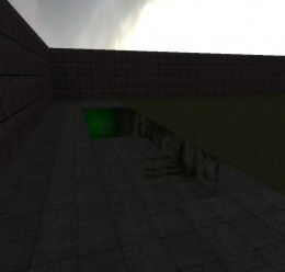 random_map.zip For Garry's Mod Image 1