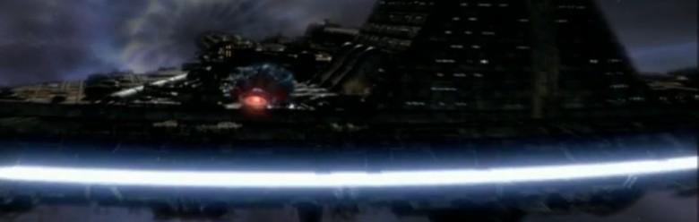 Stargate Universe - Destiny an For Garry's Mod Image 1