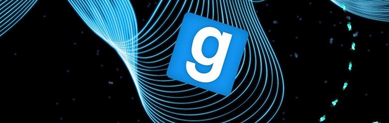r03tec_gmod_bg.zip For Garry's Mod Image 1