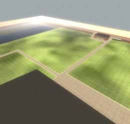 gm_scrapbuild_final.zip For Garry's Mod Image 1