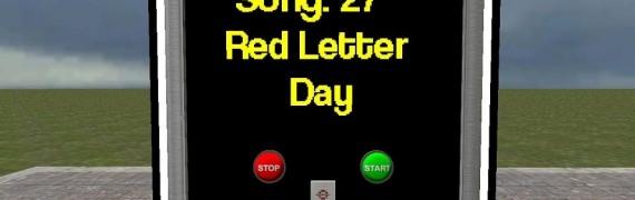 32_song_media_player.zip