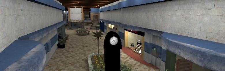paradise_plaza_final.zip For Garry's Mod Image 1