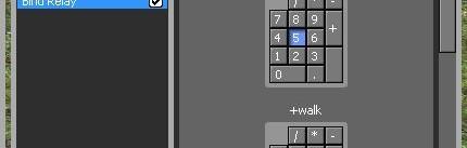 relay.zip For Garry's Mod Image 1
