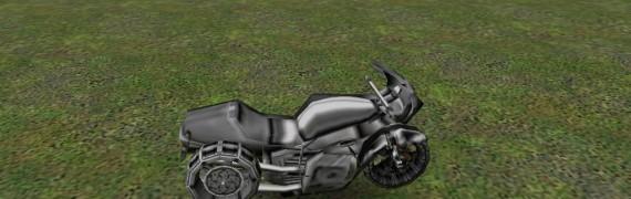 Drivable pcj-600.zip