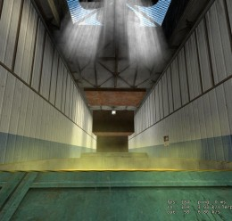 deathrun_foundry For Garry's Mod Image 2