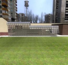 fort_noxs_revolution.zip For Garry's Mod Image 1