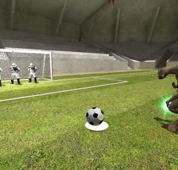 gm_soccer_2006_v3 For Garry's Mod Image 2