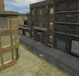 rp_downtown_v2.zip For Garry's Mod Image 1