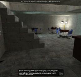 ttt_nuclear_bunker.zip For Garry's Mod Image 2