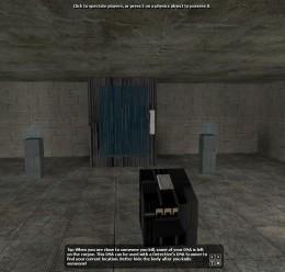 ttt_nuclear_bunker.zip For Garry's Mod Image 3
