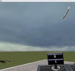 homing_missilev2.zip For Garry's Mod Image 2
