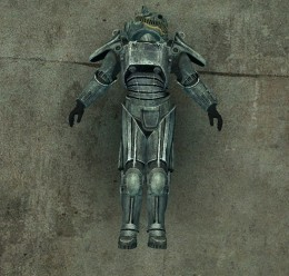 fallout3.zip For Garry's Mod Image 2