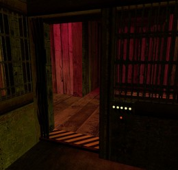 abandoned_mineshaft.zip For Garry's Mod Image 2