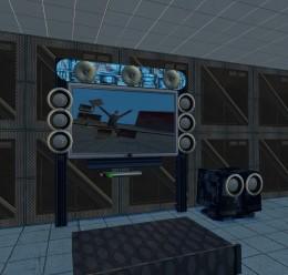 RT screen pack_v2.0.zip For Garry's Mod Image 2