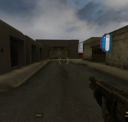 turf_incomplete.zip For Garry's Mod Image 3