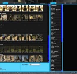 npcs_v4_icons_part3.zip For Garry's Mod Image 1