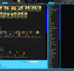 npcs_v4_icons_part3.zip For Garry's Mod Image 2