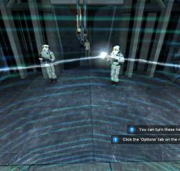 Leak Combine Elite For Garry's Mod Image 2