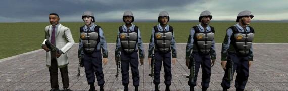 Black Mesa NPC Pack.zip