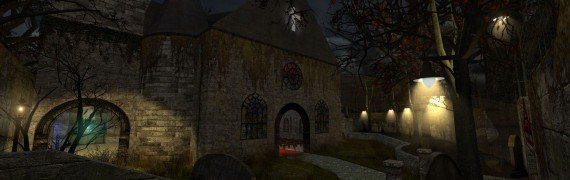 ttt_nightmare_church_b1.zip