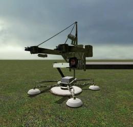 turrets.zip For Garry's Mod Image 2