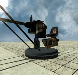 turrets.zip For Garry's Mod Image 3