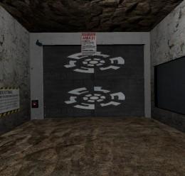 area51vaultv1.zip.zip For Garry's Mod Image 3
