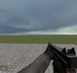 barricade's_dods_sweps.zip For Garry's Mod Image 1