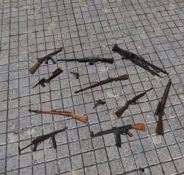 barricade's_dods_sweps.zip For Garry's Mod Image 3