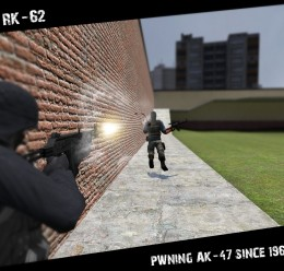 imi_galil_to_rk62.zip For Garry's Mod Image 2