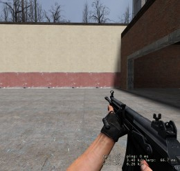 imi_galil_to_rk62.zip For Garry's Mod Image 3