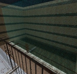 chill_ecke_final.zip For Garry's Mod Image 2