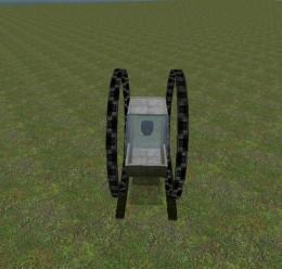 nice_car.zip For Garry's Mod Image 2