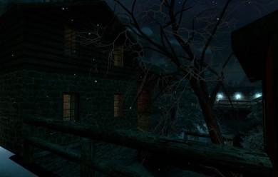 ttt_sola_night.zip For Garry's Mod Image 2