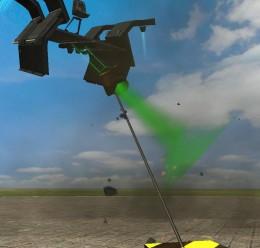 grapple-missilev1-2.zip For Garry's Mod Image 1