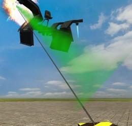 grapple-missilev1-2.zip For Garry's Mod Image 2