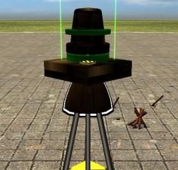 grapple-missilev1-2.zip For Garry's Mod Image 3