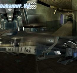 rp_sst_bahamut_v2.zip For Garry's Mod Image 3
