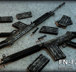 fn-fal_(mr._fokkusu).zip For Garry's Mod Image 1