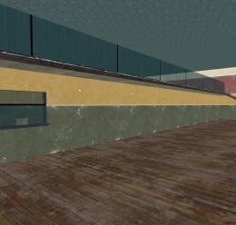 shootingrange.zip For Garry's Mod Image 1