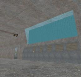 shootingrange.zip For Garry's Mod Image 2
